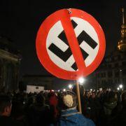 """Rechtsextremistischer Verein """"Sturm 18"""" gestoppt (Foto)"""