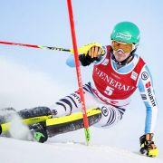Wintersport live! Die Saisontermine der Damen und Herren im Überblick (Foto)
