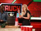 """""""5 gegen Jauch"""": Wiederholung in der RTL-Mediathek"""