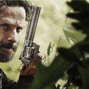 Endlich auf Deutsch: Neue Folgen der Zombie-Serie (Foto)