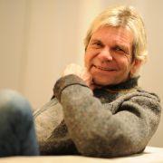 Verdammt verliebt! Matthias Reim zurück zur Ex-Affäre (Foto)