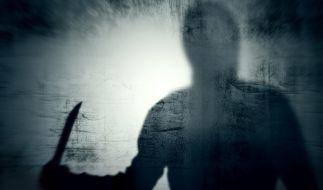 Ein Vergewaltigungsopfer soll in Indien blutige Rache genommen haben (Symbolbild). (Foto)