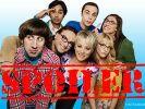 """Das erwartet dich in den neuen Folgen von """"The Big Bang Theory"""" (Foto)"""