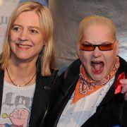 Liebe, Familie, Karriere - Das macht die Comedy-Queen heute (Foto)