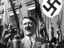 Versteigerung vom Nachlass Adolf Hitlers