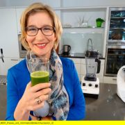 Smoothies: Gesundheitsbooster oder Abzocke? (Foto)