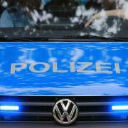 Nach Gruppenangriff in Wismar: Erste Hinweise auf die Täter (Foto)