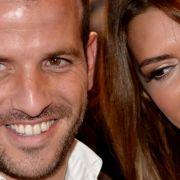 Schwangere Sabia Boulahrouz: Rafael nicht der Vater? (Foto)