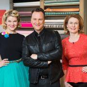 Guido Maria Kretschmer präsentiert seine neue Show! (Foto)