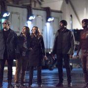 Großes Finale als Doppelfolge: The Flash steht vor seinem größten Kampf (Foto)