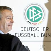Razzia beim DFB! Ermittler stürmen Zentrale in Frankfurt (Foto)