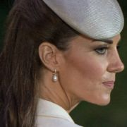 Luxusrausch! So dekadent lebt die Herzogin und Prinz William auf Anmer Hall (Foto)
