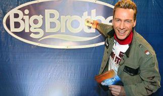 Auf Facebook regte sich der ehemalige Big Brother-Gewinner Jürgen Milski über die ausländischen Drogendealer in Köln auf. (Foto)