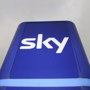 So können Sie Sky im Live-Stream sehen (Foto)