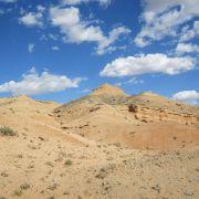 Unfassbar! Großvater lässt Enkelin in Wüste zurück (Foto)