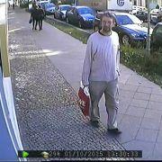 Kindermörder Silvio S. von Mithäftling attackiert (Foto)