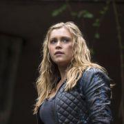 Clarke und Lexa schweben in Lebensgefahr - Werden sie überleben? (Foto)