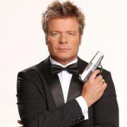 Welcher 007-Titelsong hat die Lizenz zum Chartstürmer? (Foto)
