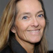 Dr. med. Eva Hellmis