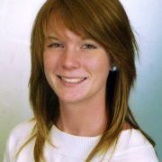 Unfall oder Mord? Wie starb Studentin Tanja Gräff? (Foto)