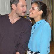 Das sagen die GZSZ-Schauspieler Janina Uhse und Dieter Bach (Foto)