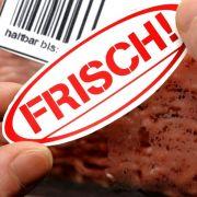 Dreister Etiketten-Schwindel: Das steckt wirklich in Ihrem Fleisch (Foto)
