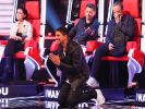 """""""The Voice of Germany"""" 2015 bei 7TV"""