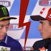 Vor MotoGP-Finale in Valencia: Was seit dem Sepang-Skandal passierte (Foto)