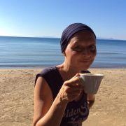 Brustkrebs! So geht es der erkrankten IaF-Schauspielerin (Foto)