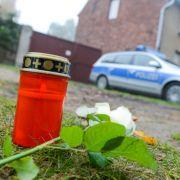 Chloroform gefunden! Betäubte Silvio S. damit seine Opfer? (Foto)