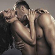 Mit dieser Körpergröße haben Sie am häufigsten Sex (Foto)