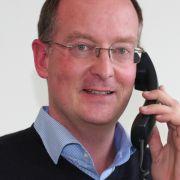 Dr. med. Philipp Lossin