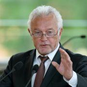 """FDP-Vorsitzender: Wie viel """"Idiot"""" steckt in Lutz Bachmann? (Foto)"""