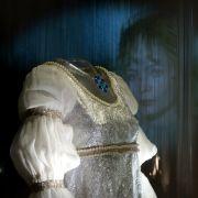 So zauberhaft die Ausstellung des Märchens auf Schloss Moritzburg (Foto)