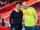 """""""Willkommen bei Mario Barth"""" via RTL Now"""