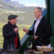Als Wiederholung - Diese Gäste besuchte Horst Lichter (Foto)