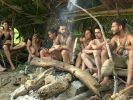"""Die Kandidaten der Pro7-Show """"Wild Island"""". (Foto)"""