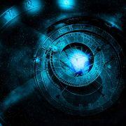 Horoskop heute: Das raten Ihnen die Sterne (Foto)