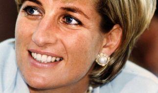 Lady Diana: Veröffentlicht ihr Ex-Lover pikantes Material? (Foto)