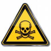 Die 5 gefährlichsten Jobs der Welt (Foto)