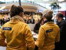 IKEA gibt Flüchtlingen eine Chance