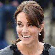 Kate Middleton will königliches Gemüse aus Anmer Hall verkaufen (Foto)