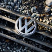 Zehntagesfrist! EU-Kommission stellt VW Ultimatum (Foto)