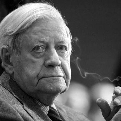 Ganz schön bissig, Helmut! Das sind seine 10 berühmtesten Sprüche (Foto)