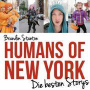 Das Cover des Buches