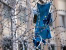 Flüchtlingskrise in Europa