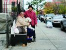 """Humans of New York - Die besten Storys"""