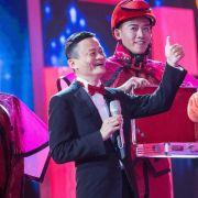 Chinesen verprassen Milliarden im Shopping-Wahn (Foto)