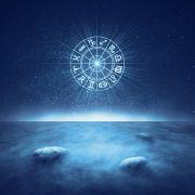 Tageshoroskop: Das sagen Ihnen die Sterne heute (Foto)