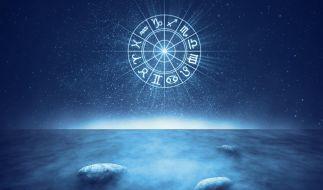 Geld, Erfolg, Liebe - Wie es darum für Sie steht, erfahren Sie in unserem Horoskop. (Foto)